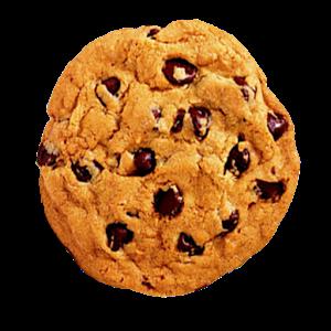 Antoni-van-Leeuwenhoek-Cookie.png
